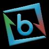 Autosync for Box BoxSync 453 Free APK Download - Autosync for Box - BoxSync 4.5.3 Free APK Download apk icon