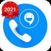 CallApp Caller ID Call Blocker amp Call Recorder 1814 Free - CallApp: Caller ID, Call Blocker & Call Recorder 1.814 Free APK Download apk icon