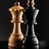 Chess 280 Free APK Download - Chess 2.8.0 Free APK Download apk icon