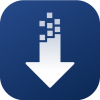 GetThemAll Any File Downloader Browser 284 Free APK Download - GetThemAll Any File Downloader Browser 2.84 Free APK Download apk icon