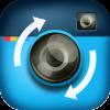 Repost for Instagram Regrann 1033 Free APK Download - Repost for Instagram - Regrann 10.33 Free APK Download apk icon