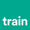 Trainline Buy cheap European train amp bus tickets 1600068937 - Trainline - Buy cheap European train & bus tickets 160.0.0.68937 Free APK Download apk icon