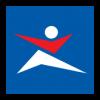 Спортмастер – интернет магазин 3701 Free APK Download - Спортмастер – интернет-магазин 3.70.1 Free APK Download apk icon