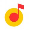 ЯндексМузыка и Подкасты – скачивайте и слушайте 2021061 3865 Free - Яндекс.Музыка и Подкасты – скачивайте и слушайте 2021.06.1 #3865 Free APK Download apk icon