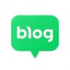 네이버 블로그 Naver Blog 6313 Free APK Download - 네이버 블로그 - Naver Blog 6.3.13 Free APK Download apk icon
