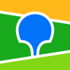 2GIS directory map navigator without internet 544036010 Free APK Download - 2GIS: directory, map, navigator without internet 5.44.0.360.10 Free APK Download apk icon