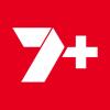 7plus 4221 Free APK Download - 7plus 4.22.1 Free APK Download apk icon