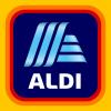 ALDI USA 3150 Free APK Download - ALDI USA 3.15.0 Free APK Download apk icon