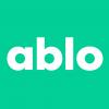 Ablo Make friends worldwide 451 Free APK Download - Ablo - Make friends worldwide 4.5.1 Free APK Download apk icon