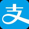 Alipay 102237100 Free APK Download - Alipay 10.2.23.7100 Free APK Download apk icon