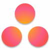 Asana Your work manager 6733 Free APK Download - Asana: Your work manager 6.73.3 Free APK Download apk icon