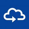 Autosync for OneDrive OneSync 456 Free APK Download - Autosync for OneDrive - OneSync 4.5.6 Free APK Download apk icon