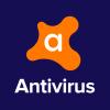 Avast Antivirus – Scan amp Remove Virus Cleaner 6392 Free - Avast Antivirus – Scan & Remove Virus, Cleaner 6.39.2 Free APK Download apk icon