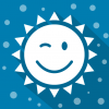 Awesome weather YoWindow live weather wallpaper 22716 Free APK - Awesome weather YoWindow + live weather wallpaper 2.27.16 Free APK Download apk icon