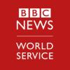 BBC World Service 452 Free APK Download - BBC World Service 4.5.2 Free APK Download apk icon