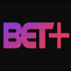 BET Android TV 831071 Free APK Download - BET+ (Android TV) 83.107.1 Free APK Download apk icon