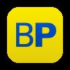 BancoPosta 174016 Free APK Download - BancoPosta 17.40.16 Free APK Download apk icon