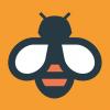 Beelinguapp Learn Spanish English French amp More 2607 Free APK - Beelinguapp: Learn Spanish, English, French & More 2.607 Free APK Download apk icon