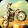 Bike Racing 3D 25 Free APK Download - Bike Racing 3D 2.5 Free APK Download apk icon