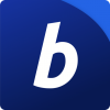 BitPay Buy Crypto 1256 Free APK Download - BitPay - Buy Crypto 12.5.6 Free APK Download apk icon