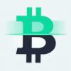Bitcoin Wallet buy BTC BCH amp ETH 704 Free APK - Bitcoin Wallet: buy BTC, BCH & ETH 7.0.4 Free APK Download apk icon