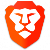 Brave Private Browser Secure fast web browser 12572 Free APK - Brave Private Browser: Secure, fast web browser 1.25.72 Free APK Download apk icon