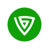 Browsec FREE amp Unlimited VPN Fast amp Secure proxy 155 - Browsec: FREE & Unlimited VPN, Fast & Secure proxy 1.55 Free APK Download apk icon
