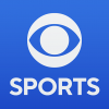 CBS Sports App Scores News Stats amp Watch Live - CBS Sports App - Scores, News, Stats & Watch Live 10.21.3 Free APK Download apk icon