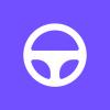 Cabify Drivers App para conductores 7484 Free APK Download - Cabify Drivers - App para conductores 7.48.4 Free APK Download apk icon