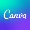 Canva Graphic Design Video Collage Logo Maker 21140 Free APK - Canva: Graphic Design, Video Collage, Logo Maker 2.114.0 Free APK Download apk icon