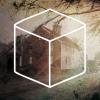 Cube Escape Case 23 421 Free APK Download - Cube Escape: Case 23 4.2.1 Free APK Download apk icon