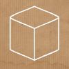 Cube Escape Harvey039s Box 421 Free APK Download - Cube Escape: Harvey's Box 4.2.1 Free APK Download apk icon