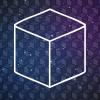Cube Escape Seasons 421 Free APK Download - Cube Escape: Seasons 4.2.1 Free APK Download apk icon