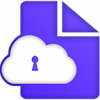 DigiLocker 660 Free APK Download - DigiLocker 6.6.0 Free APK Download apk icon