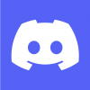 Discord Talk Video Chat amp Hang Out with Friends - Discord - Talk, Video Chat & Hang Out with Friends 79.10 - Beta Free APK Download apk icon