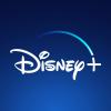 Disney 1151 Free APK Download - Disney+ 1.15.1 Free APK Download apk icon
