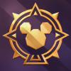 Disney Sorcerer039s Arena 170 Free APK Download - Disney Sorcerer's Arena 17.0 Free APK Download apk icon
