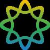 ELSA Speak Online English Learning amp Practice App 632 Free - ELSA Speak: Online English Learning & Practice App 6.3.2 Free APK Download apk icon