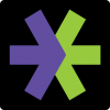 ETRADE Invest Trade Save 9313396 Free APK Download - E*TRADE: Invest. Trade. Save. 9.3.1.3396 Free APK Download apk icon