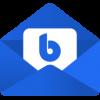 Email Blue Mail Calendar amp Tasks 19835 Free APK - Email Blue Mail - Calendar & Tasks 1.9.8.35 Free APK Download apk icon