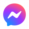 Facebook Messenger – Text and Video Chat for Free 317004119 - Facebook Messenger – Text and Video Chat for Free 317.0.0.4.119 beta Free APK Download apk icon