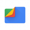 Files by Google Clean up space on your phone 10378055542 - Files by Google: Clean up space on your phone 1.0.378055542 Free APK Download apk icon