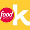 Food Network Kitchen 7100 Free APK Download - Food Network Kitchen 7.10.0 Free APK Download apk icon