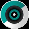 Footej Camera 2 202158 build 100050 Free APK Download - Footej Camera 2 2021.5.8 build 100050 Free APK Download apk icon