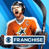 Franchise Hockey 2021 556 Free APK Download - Franchise Hockey 2021 5.5.6 Free APK Download apk icon