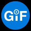 GIF Keyboard by Tenor 2111 Free APK Download - GIF Keyboard by Tenor 2.1.11 Free APK Download apk icon