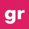 Gallery for reddit 283 Free APK Download - Gallery for reddit 2.8.3 Free APK Download apk icon