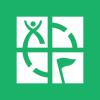 Geocaching® 8500 Free APK Download - Geocaching® 8.50.0 Free APK Download apk icon