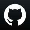 GitHub 1180 Free APK Download - GitHub 1.18.0 Free APK Download apk icon