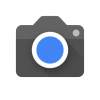 Google Camera 8240037769597229 Free APK Download - Google Camera 8.2.400.377695972.29 Free APK Download apk icon